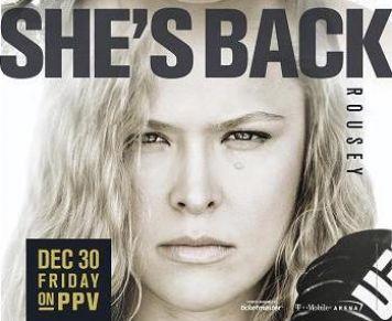 MMA_Poster_UFC207