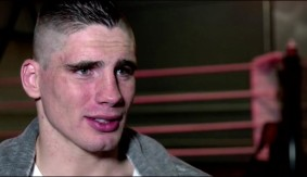 Rico Verhoeven's Greatest Moments Ahead of GLORY: Collision