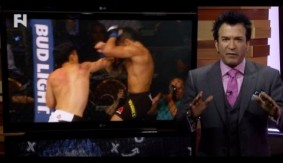 Robin's Breakdown: UFC 206 – Doo Ho Choi vs. Cub Swanson