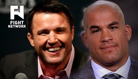UFC 208 PPV in Anaheim Cancelled; Market Competition with Bellator 170: Ortiz vs. Sonnen