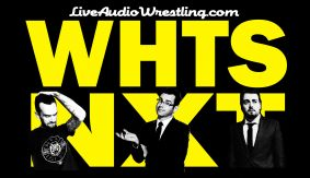 whtsNXT – Best & Worst of NXT 2016