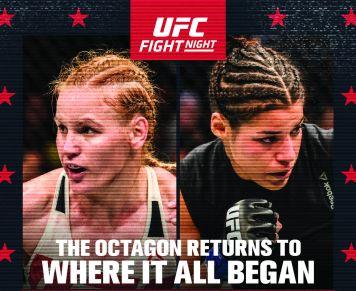 MMA_UFCFightNightDenver_Shevchenko_Pena