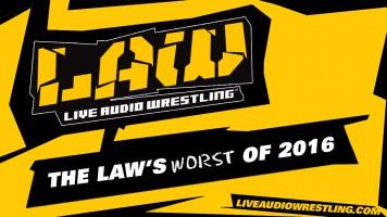 170108_law_worstof2016