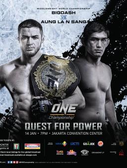 MMA_Poster_ONEChampionship_QuestForPower_2017_011417
