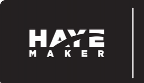 David Haye, Richard Schaefer Launch Hayemaker Ringstar Promotions