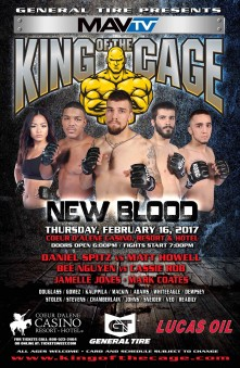 MMA_PosteR_KOTC_NewBlood_2017_021617