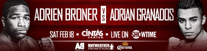 Boxing_Header_MayweatherPromotions_ShowtimeBoxing_AdrienBroner_AdrianGranados_2017_021817