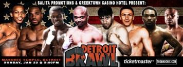Boxing_Poster_KnockoutNightAtTheD_DetroitBrawl_2017_012217