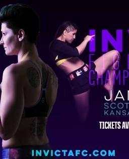 MMA_Poster_InvictaFC21_2017_011417