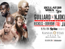 MMA_Poster_Bellator171_MelvinGuillard_ChidiNjokuani_2017_012717