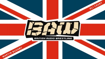 baw-logo