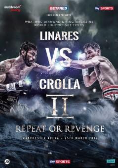 Boxing_MatchroomBoxing_goldenBoyPromotions_JOrgeLinares_AnthonyCrolla_2_2017_032517