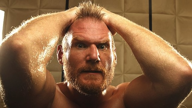 Jan. 13 News Update: Impact Rating Down, Josh Barnett on Future Show