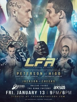 MMA_Poster_LFA1_2017_011317