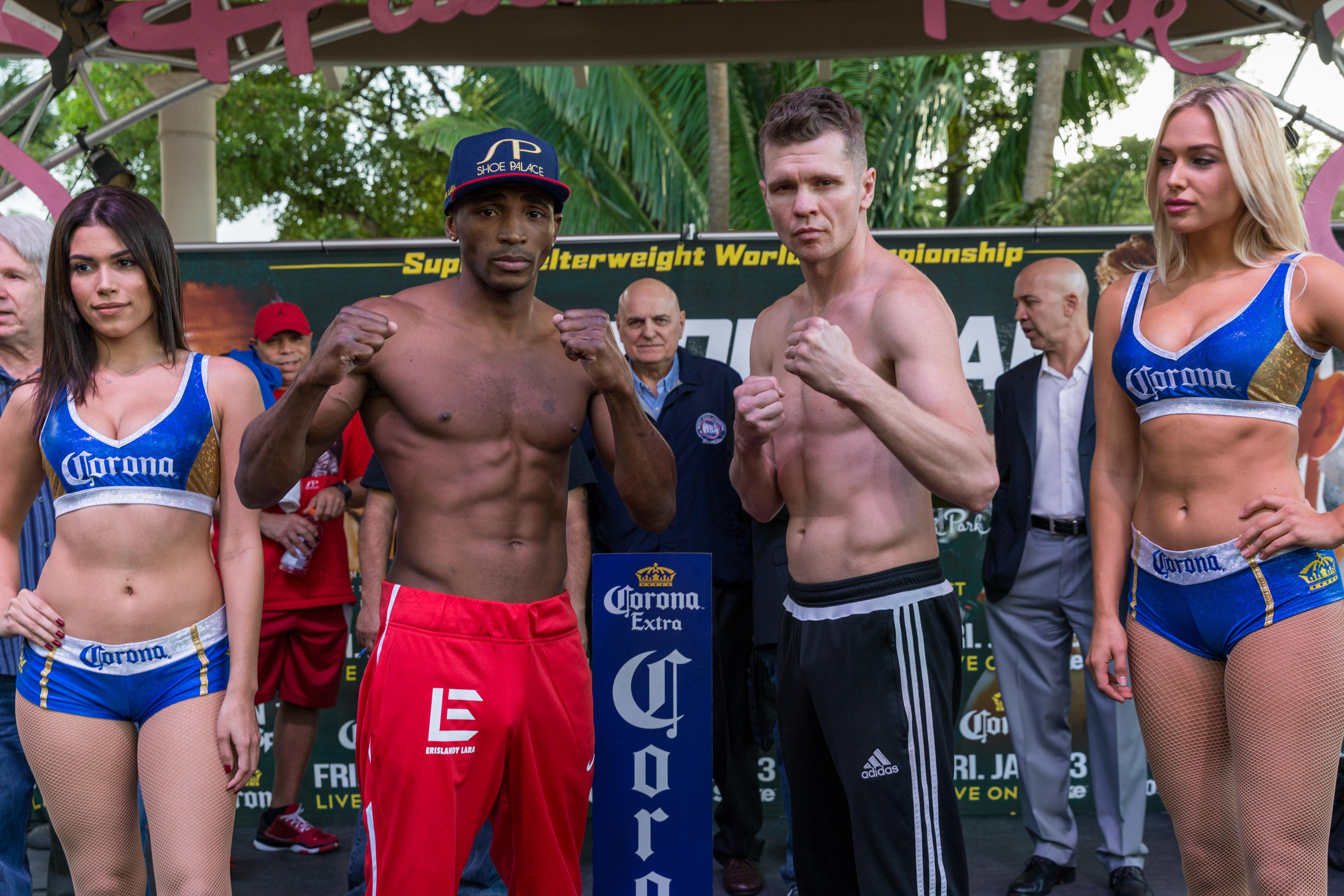Boxing_Weighin_PBConSpike_ErislandyLara_YuriForeman_2017_011217