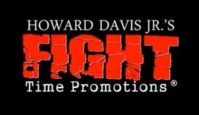 Alliance MMA Acquires Fight Time Promotions