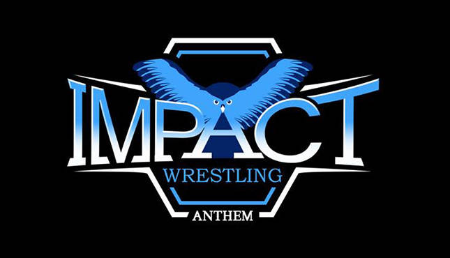Impact Report for Jan. 12 – The Broken Hardys Defend Against The Wolves