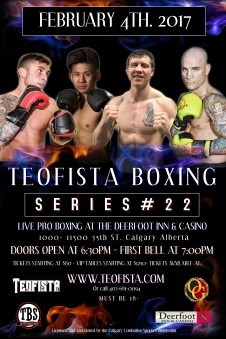 Boxing_Poster_TeofistaBoxingSeries22_2017_020417