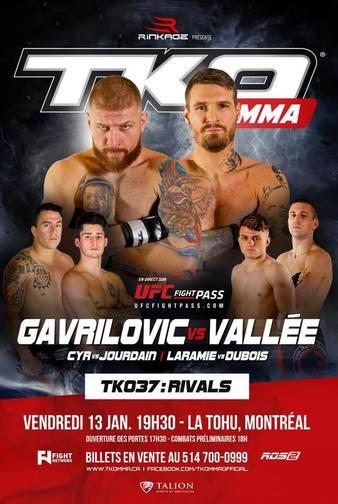 MMA_Poster_TKO37_2017_011317