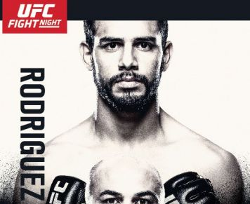 MMA_Poster_UFCFightNightPhoenix