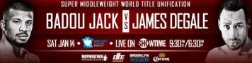 Boxing_Header_MayweatherPromotions_BadouJack_JamesDeGale_2017_011417