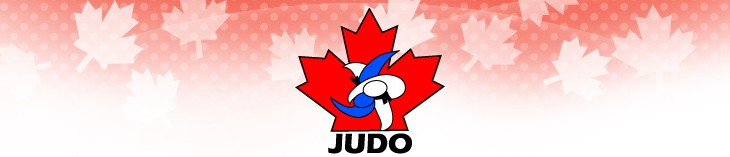 Jessica Klimkait Claims Bronze Medal at European Judo Open