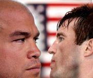 Bellator 170: Tito Ortiz vs. Chael Sonnen – Playing the Media Game