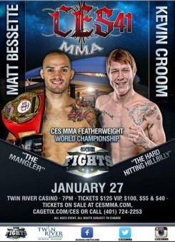 MMA_Poster_CESMMA41_CES41