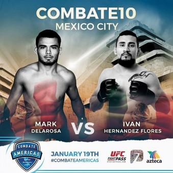 MMA_Poster_CombateAmericas10_2017_011917