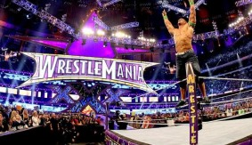 Jan. 2 News Update: Report out on WrestleMania 34 Location for 2018