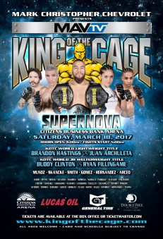 MMA_Poster_KingOfTheCage_Supernova_2017_031817