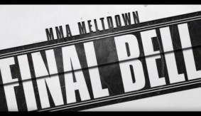 Gabe's Final Bell: Why Did B.J. Penn Return to the UFC? | MMA Meltdown