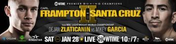 Boxing_Banner_ShowtimeBoxing_PremierBoxingChampions_CarlFrampton_LeoSantaCruz_2016_012816
