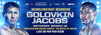 Boxing_Poster_HBOPPV_K2Promotions_DiBellaEntertainement_GennadyGolovkin_DanielJacobs_DannyJacobs_2017_031817