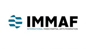 IMMAF Suspends 2016 World Championship Medalists for Doping