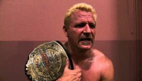 Jan. 5 News Update: Jeff Jarrett Back with TNA in Advisor Role
