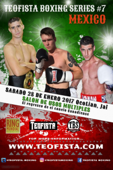 Boxing_Poster_TeofistaBoxingSeriesMexico7_2017_012817