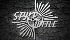 WWN Live Style Battle Report – One Night Tournament