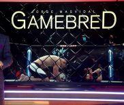 """Robin's Breakdown: UFC Fight Night Denver – Jorge """"Gamebred"""" Masvidal"""