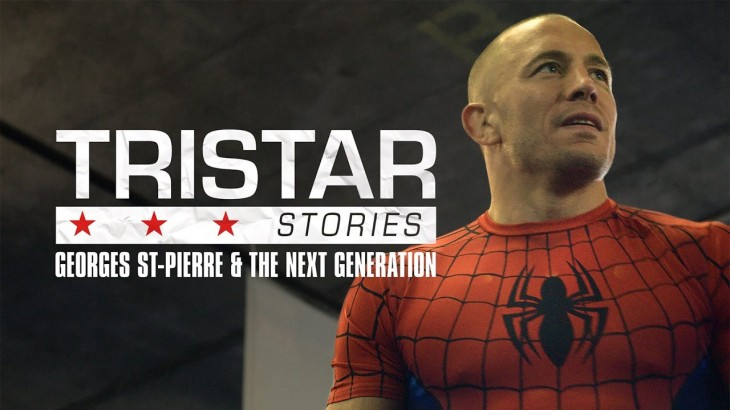 Tristar Stories in 4K | Digital Series