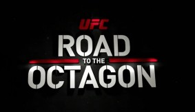 UFC Fight Night Denver: Road to the Octagon – Full Show