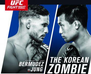 MMA_Poster_UFCFightNightHouston