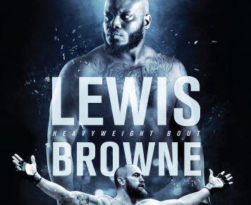 MMA_Poster_UFCFightNightHalifax_DerrickLewis_TravisBrowne