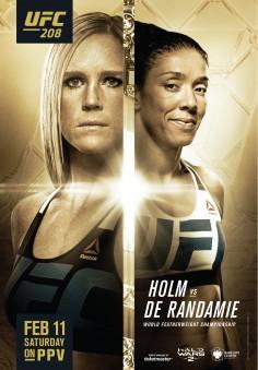 MMA_Poster_UFC208
