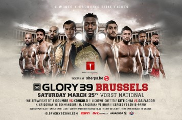 Kickboxing_Poster_GLORY39Brussels_2017_032517