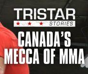 Tristar Stories in 4K | Digital Series
