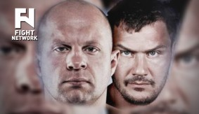 Bellator 172 Preview: Fedor Emelianenko vs. Matt Mitrione
