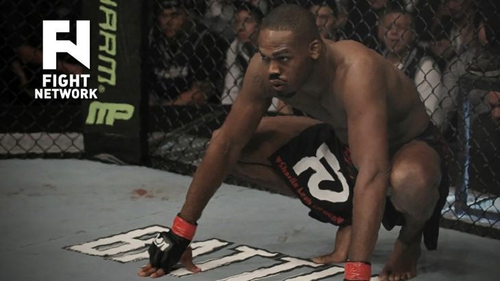 Dana White Says Jon Jones May Receive Immediate Title Fight on Return