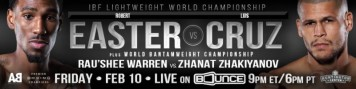 Boxing_Header_PBConBounce_RobertEasterJr_LuisCruz_2017_021017