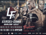 Kickboxing_Poster_LionFight34_2017_020317